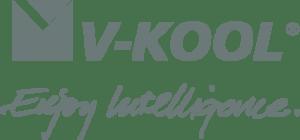 Logo V-Kool